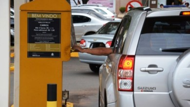 Photo of Salvador: Contra a cobrança de estacionamento, Procon alerta shoppings