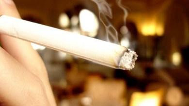 Photo of Número de pessoas que fumam no Brasil cai 30,7% nos últimos 9 anos