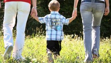 Photo of Senado aprova guarda compartilhada de filhos de pais separados