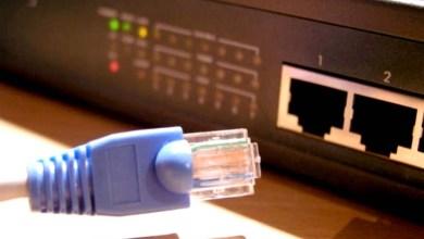 Photo of ONU adota resolução sobre direito à privacidade na era digital