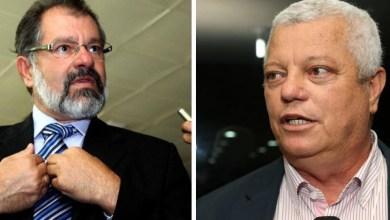 Photo of Falta humildade ao presidente da Alba, critica o presidente estadual do PT