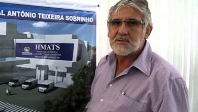 Photo of Chapada: Prefeitura de Jacobina tem contas aprovadas com ressalvas