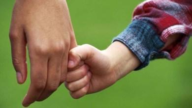 Photo of Usuários de fórum on-line ajudam pai que não sabe como agir após descobrir que o filho é gay