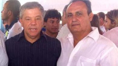 Photo of Chapada: TCM rejeita contas da Câmara de Utinga e multa prefeito por falhas em relatório