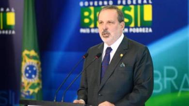 Photo of Futuro ministro do Desenvolvimento promete diálogo e estímulo à competitividade
