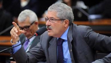 Photo of Revista Veja coloca José Rocha entre os cinco melhores parlamentares da Bahia