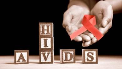 Photo of Ministério da Saúde começa a distribuir remédio 3 em 1 para pacientes com HIV