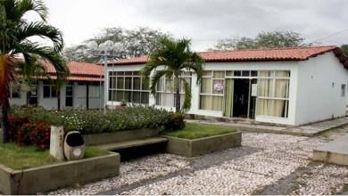 Photo of Ipirá: Por decisão do TJ, Município deverá fornecer medicamentos e fraldas geriátricas para população