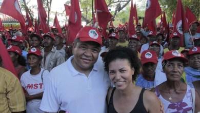 """Photo of """"Prevaleceu o diálogo e Rui formou um secretariado com técnicos e políticos"""", declara Valmir"""