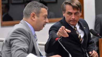 Photo of Deputado Jair Bolsonaro vai pagar R$ 150 mil por ter feito declarações contra homossexuais
