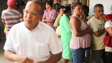 Photo of Vereador diz que Salvador precisa avançar em setores fundamentais do convívio social
