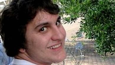 Photo of Policial é considerado culpado por morte de brasileiro na Austrália