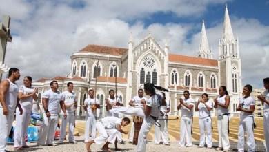 Photo of Salvador: Caixa Cultural recebe exposição com 31 bens imateriais do povo brasileiro