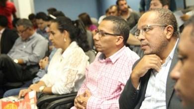 Photo of Encontro nacional de tendência do PT em Fortaleza reúne políticos baianos