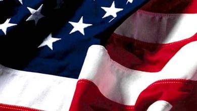 Photo of EUA confirmam morte de dois reféns durante operação resgate no Iémen