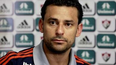 Photo of Rede Globo rebate desabafo do jogador Fred; confira vídeo