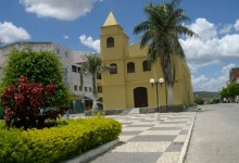 Photo of #Chapada: Tanhaçu e mais 31 municípios não são recomendados para viagens por causa das variantes da covid