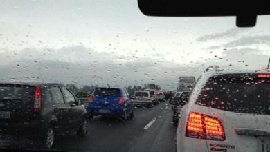 Photo of Bahia: Trânsito congestionado complica viagem de Réveillon