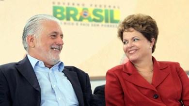 Photo of Dilma anuncia Jaques Wagner como novo ministro da Defesa; confira os novos ministros