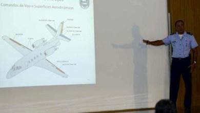 Photo of Relatório do Cenipa é inconclusivo sobre causas de acidente com avião de Campos
