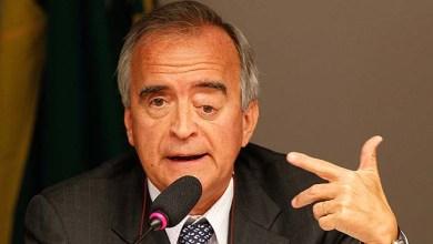 Photo of Cerveró diz que repassou propina a senadores do PMDB para ficar no cargo