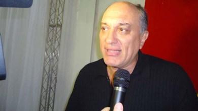 Photo of Nome de deputado baiano aparece em lista de doleiro investigado pela Lava Jato