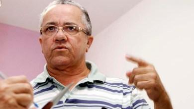 Photo of Secretário de Rui Costa diz que deputados do PDT indicarão novo nome para a Seagri