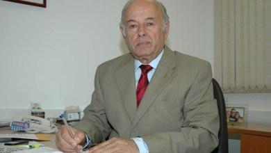 Photo of Deputado quer projeto que oficialize a execução dos hinos dos clubes baianos nos jogos