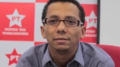 Photo of Rui Costa nomeia novo assessor especial para atuar na governadoria