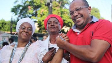 Photo of Projeto requer uso do Parque da Cidade para atividades de religiões de matriz africana