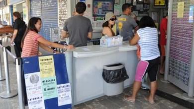 Photo of Caixa aumenta preço da aposta da Mega-Sena, Lotofácil e Quina