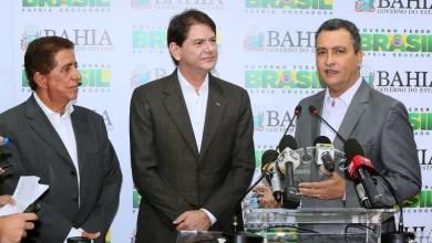 Photo of Rui Costa apresenta proposta de centro de mídia de educação