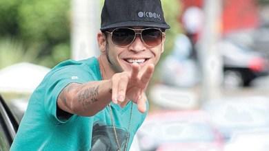 Photo of Salvador: Igor Kannário é preso com 'dolões' de maconha na Caixa D'Água