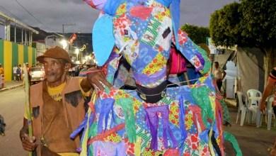 Photo of Chapada: Feira de tradições culturais acontece em fevereiro no município de Jacobina