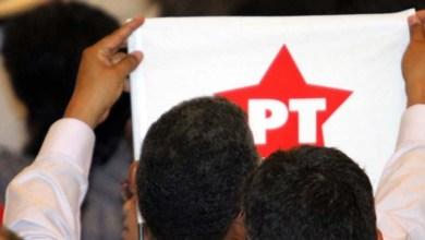Photo of PDT e PT apresentam maiores quedas no número de candidatos a prefeito