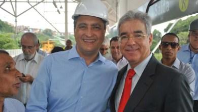 Photo of Rui Costa anuncia permanência de Zé Neto na Liderança do Governo