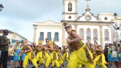 Photo of Igreja em Salvador terá bloco evangelístico no Carnaval