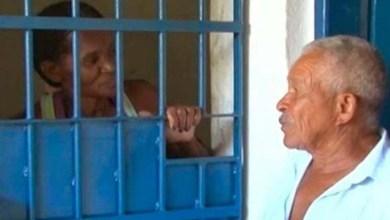 Photo of Defesa arrecada R$ 4 mil em 1 dia e idosa presa por não pagar pensão de netos é solta