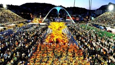Photo of Carnaval 2015: Conheça a história das escolas de samba