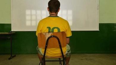 Photo of Relatório apresentado à ONU denuncia encarceramento e extermínio de jovens