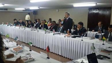 Photo of Bahia tem pressa em fabricar medicamento para o SUS, afirma o secretário Fábio Vilas Boas