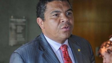 Photo of Valmir pede esforço unitário para ampliar benefícios para nordestinos