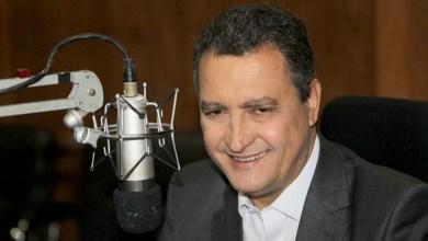 Photo of Governador usa as redes sociais para diálogo com a população