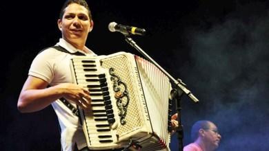 Photo of Chapada: Targino Gondim se apresenta neste sábado durante feira cultural em Jacobina