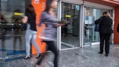 Photo of Bahia: Bancos reabrem em Salvador e no interior após greve de 21 dias