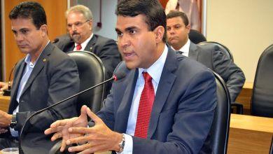 Photo of Secretários virão a Alba falar sobre recursos hídricos e meio ambiente