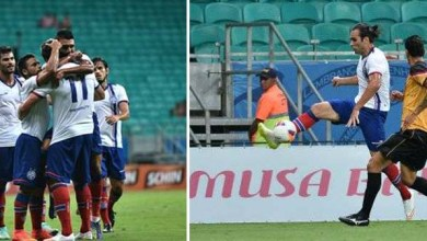 Photo of Bahia abusa das chances perdidas, mas vence a Catuense na Arena Fonte Nova; confira os gols