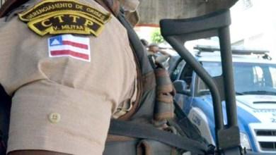 Photo of Salvador: Laudos apontam que 12 mortos no Cabula foram executados pela polícia