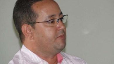 Photo of Bahia: MPF ajuíza ação contra prefeito de Santa Inês por improbidade administrativa