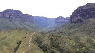 Photo of Chapada: Casais percorrem o Vale do Pati durante férias e compartilham detalhes da aventura; confira